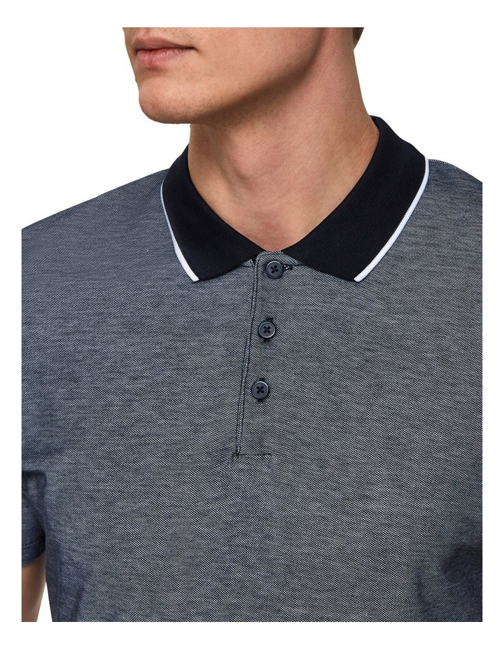 Tyron Polo Shirt image 5