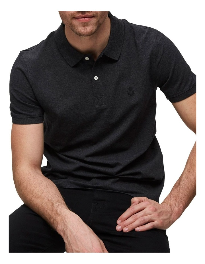 Aro Short Sleeve Polo image 4