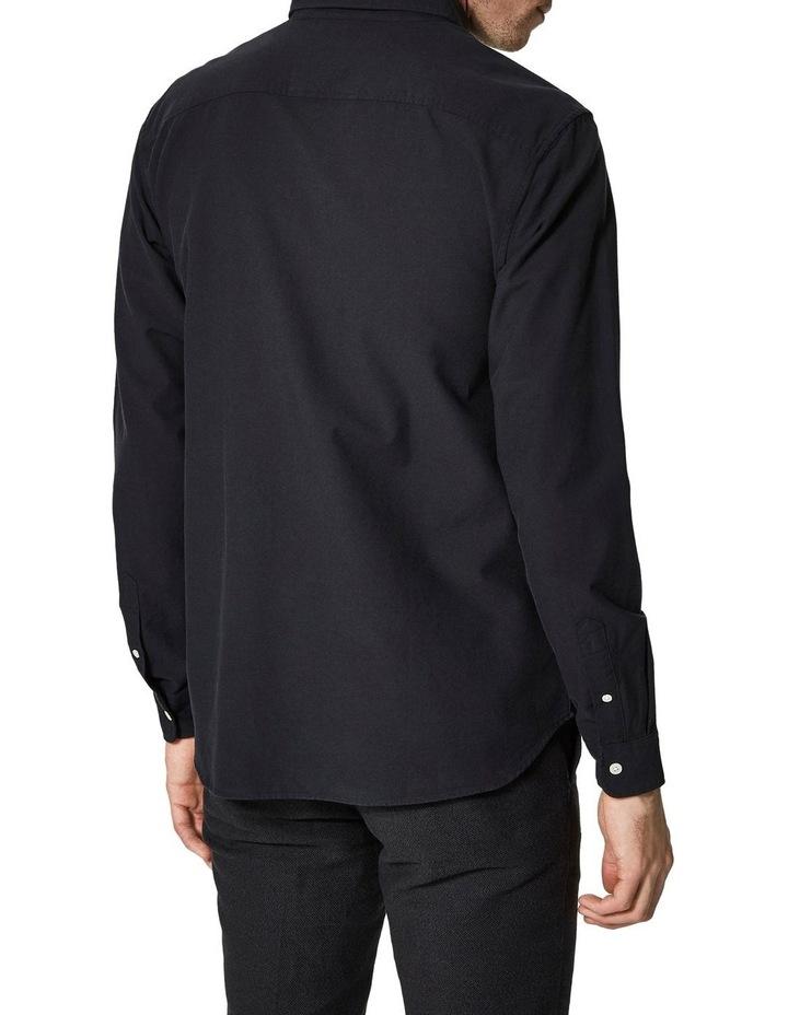 Collect Regular Fit Shirt image 2