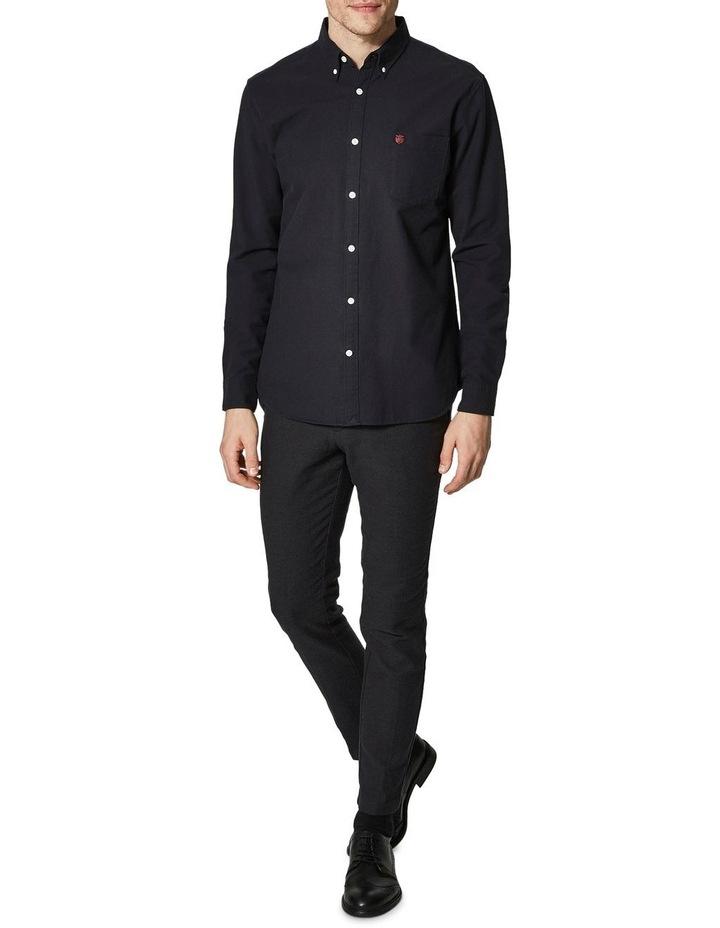 Collect Regular Fit Shirt image 3