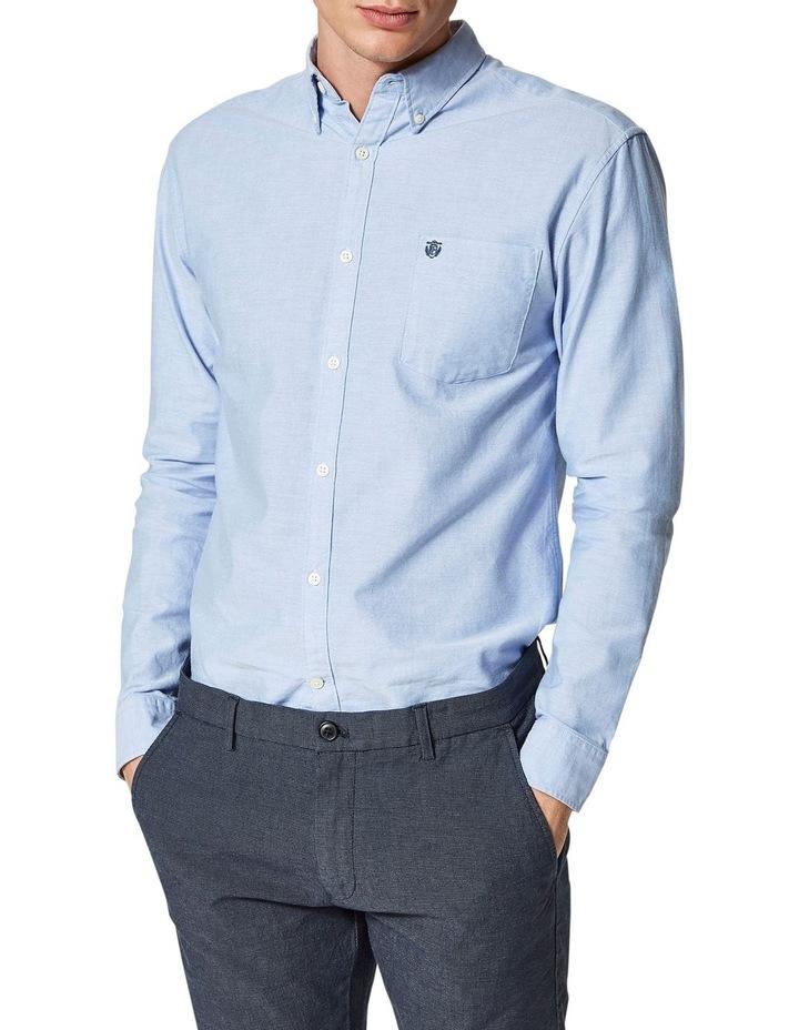 Collect Regular Fit Shirt image 1