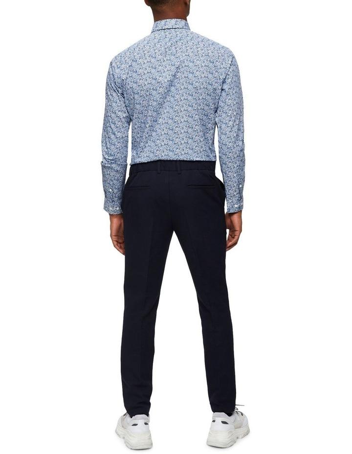 Neo Slim Fit Shirt image 2