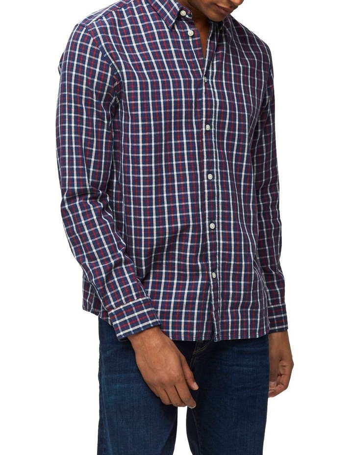 Charles-Spring Regular Fit Shirt image 1