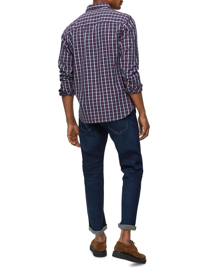 Charles-Spring Regular Fit Shirt image 2