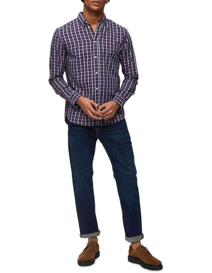 Charles-Spring Regular Fit Shirt image 3
