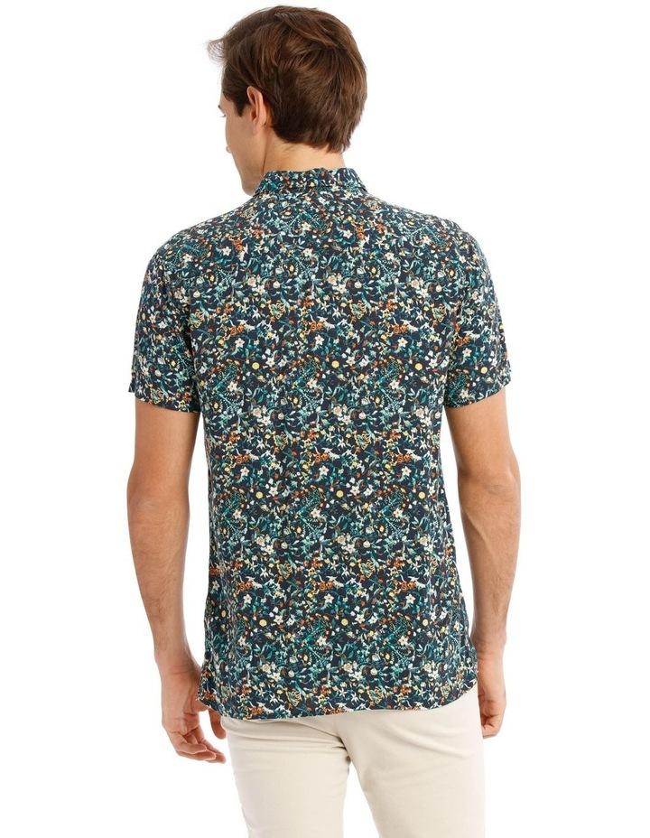 Regrasmus Short Sleeve All Over Print Shirt image 3