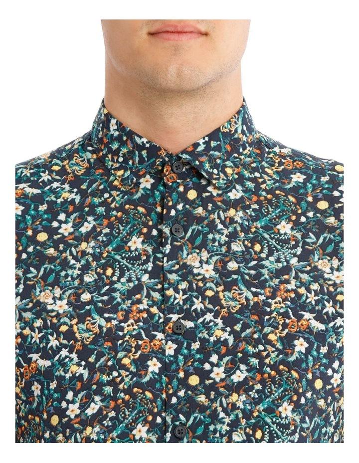 Regrasmus Short Sleeve All Over Print Shirt image 4