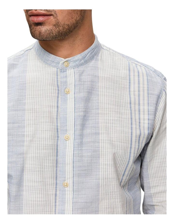 Slimjace Striped Long Sleeve Shirt image 3