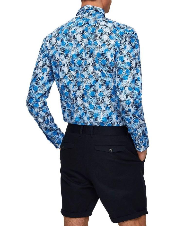 Regpen-Jess All Over Print Long Sleeve Shirt image 2