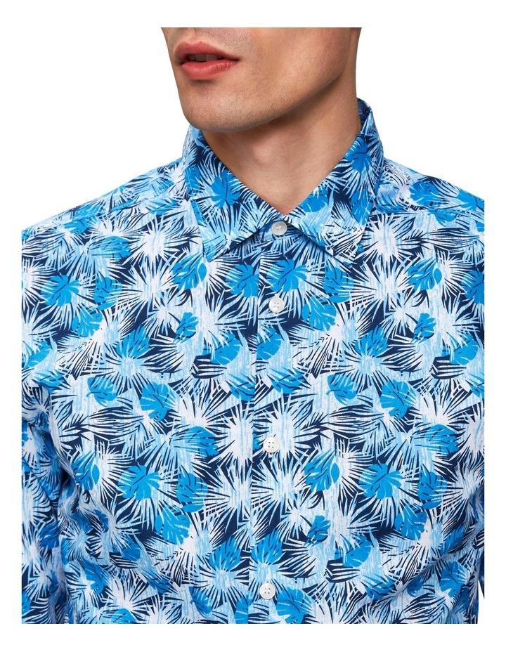 Regpen-Jess All Over Print Long Sleeve Shirt image 3