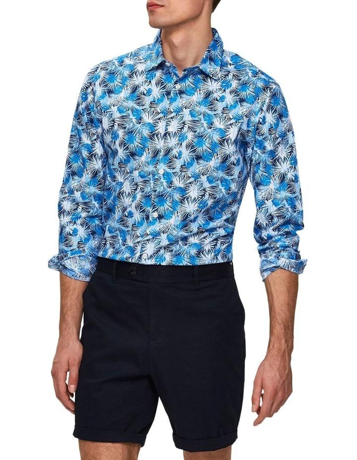 Regpen-Jess All Over Print Long Sleeve Shirt image 4