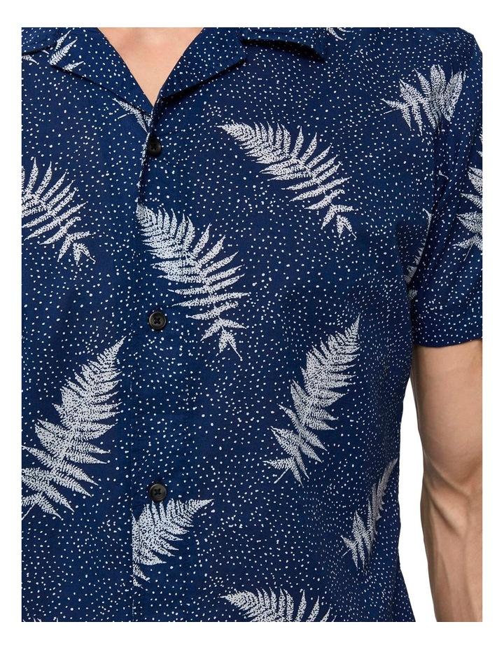 Slim Tokyo Short Sleeve Shirt image 3