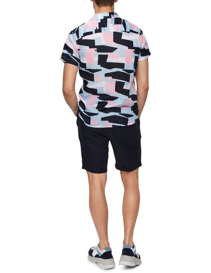 Regart Short Sleeve Shirt image 2