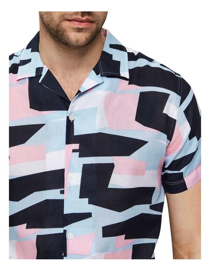 Regart Short Sleeve Shirt image 4
