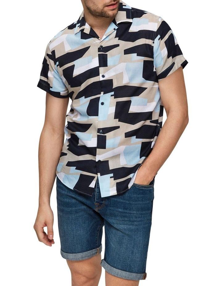 Regart Short Sleeve Shirt image 1