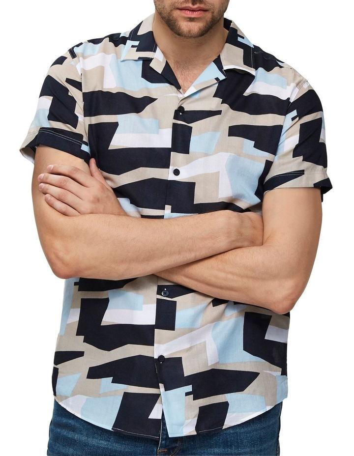 Regart Short Sleeve Shirt image 3