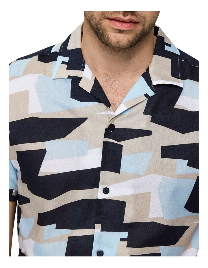 Regart Short Sleeve Shirt image 5