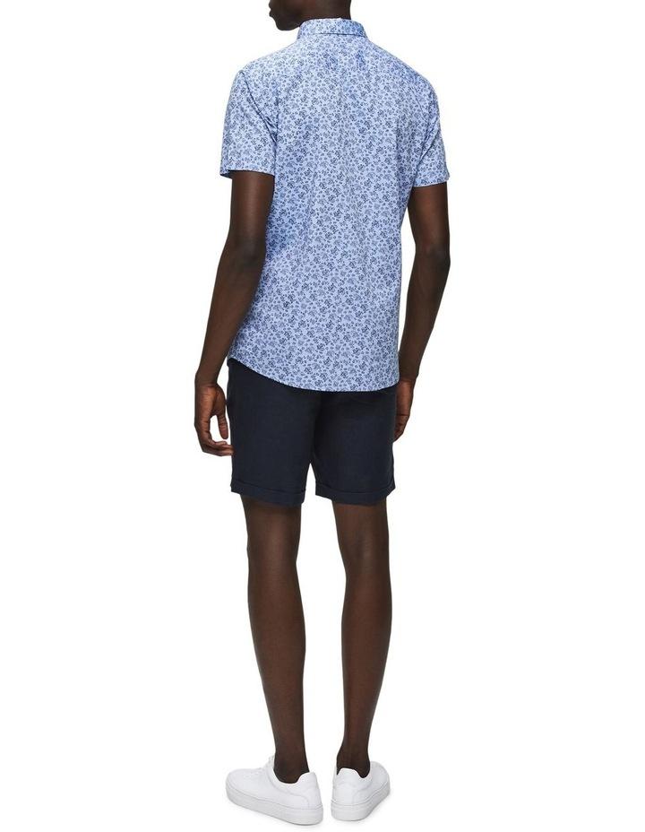 Slim Summer Shirt image 2
