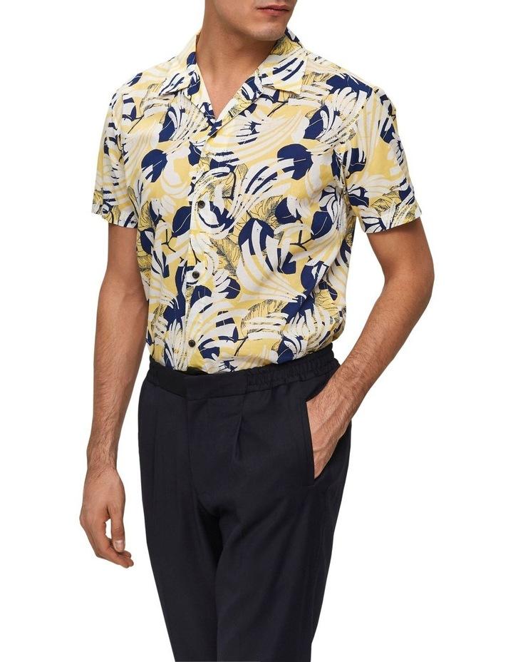 Slim Tokyo Shirt image 1