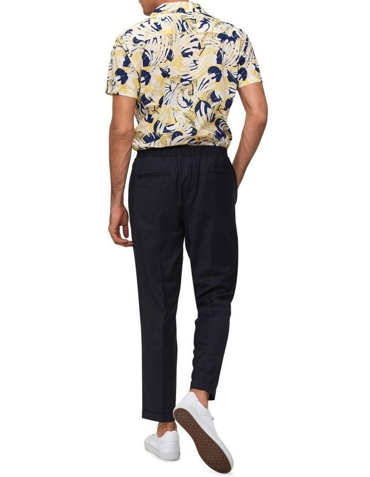 Slim Tokyo Shirt image 2