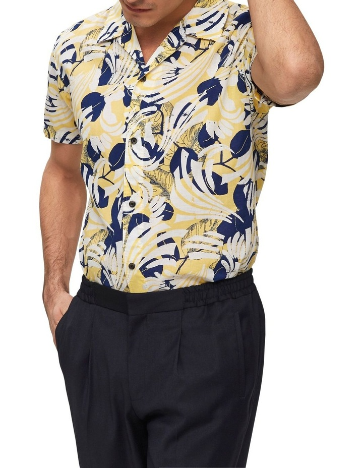 Slim Tokyo Shirt image 4
