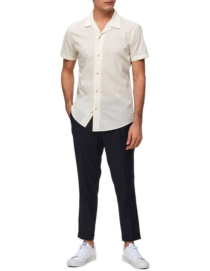 Slim Tokyo Shirt image 3