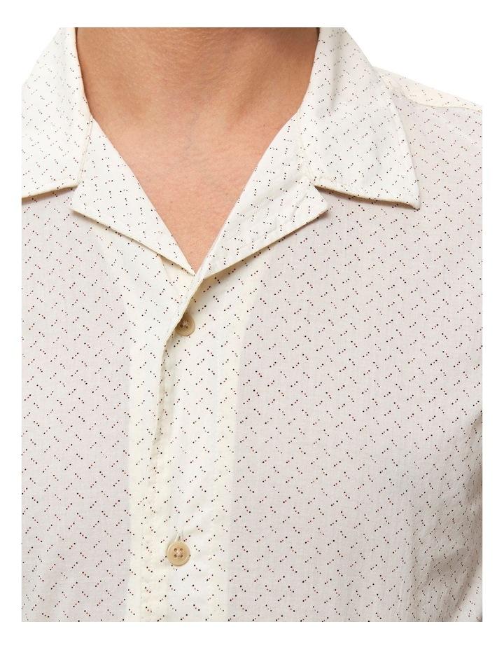 Slim Tokyo Shirt image 5