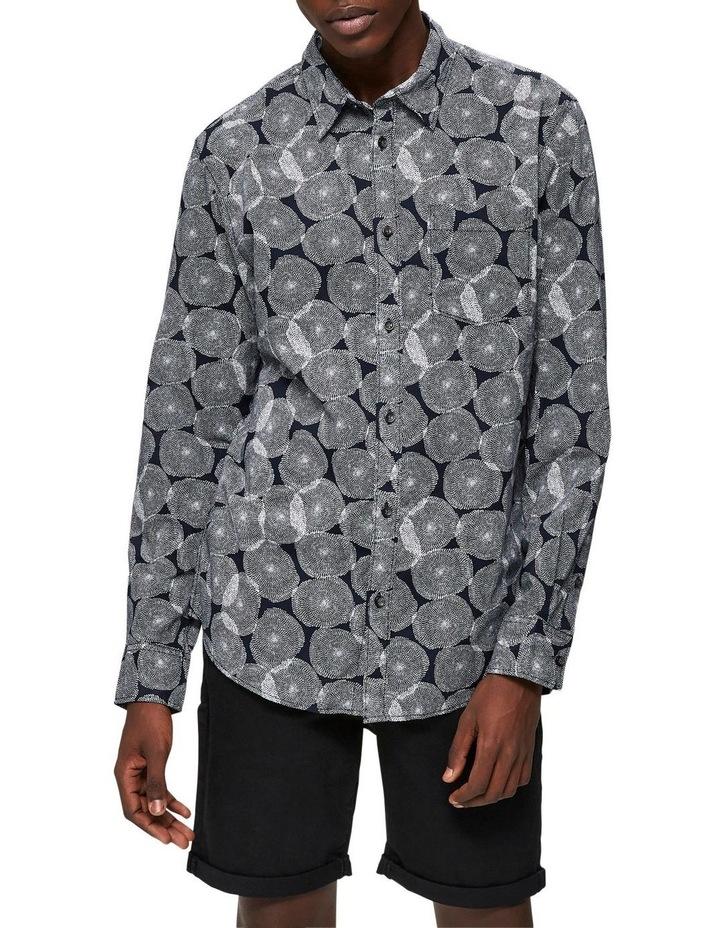 Spectra Shirt image 1