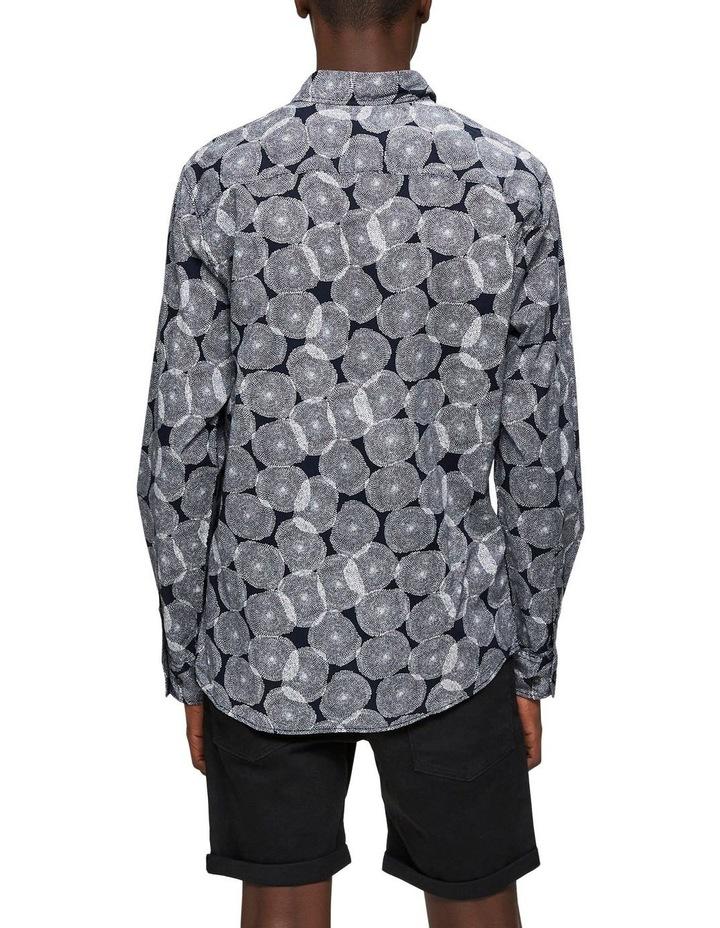 Spectra Shirt image 2
