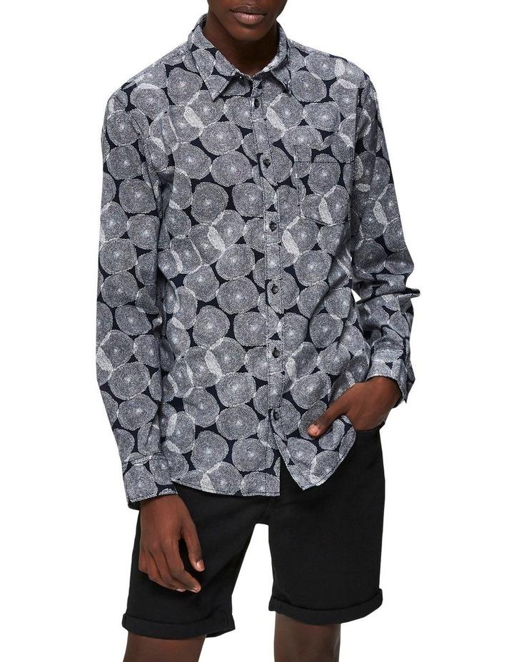 Spectra Shirt image 3