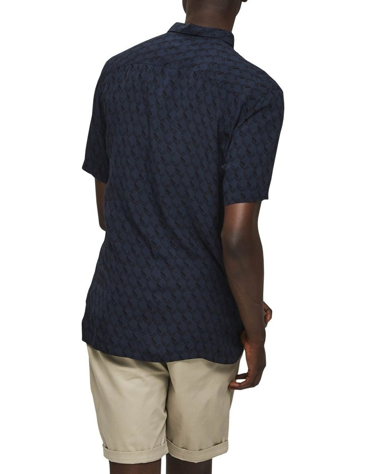 Argyle Shirt image 2