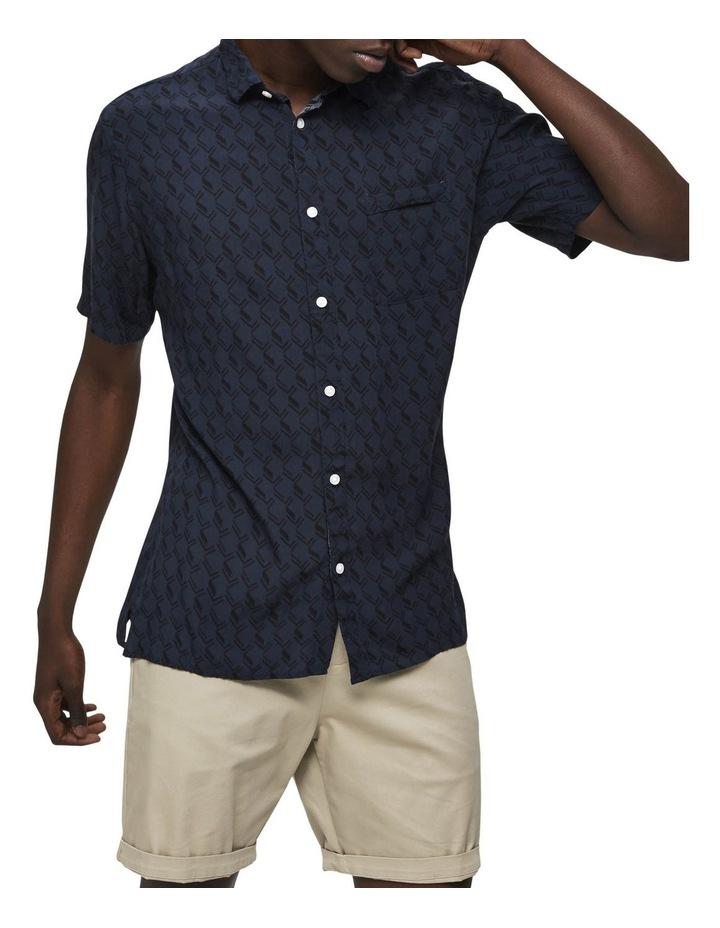 Argyle Shirt image 3