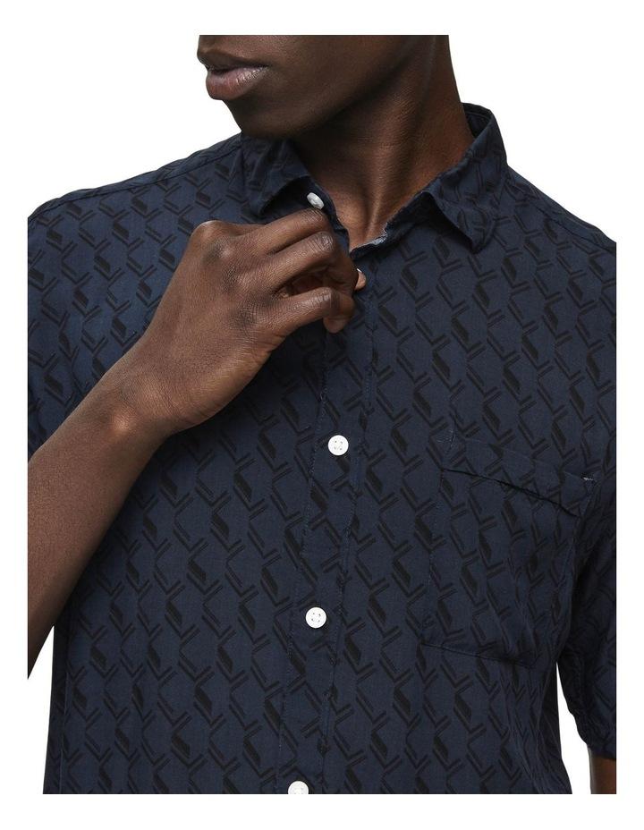 Argyle Shirt image 4