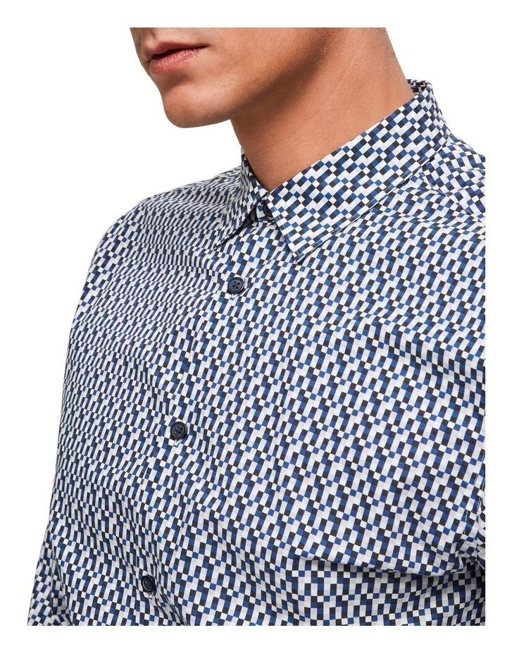 Stone Shirt image 4
