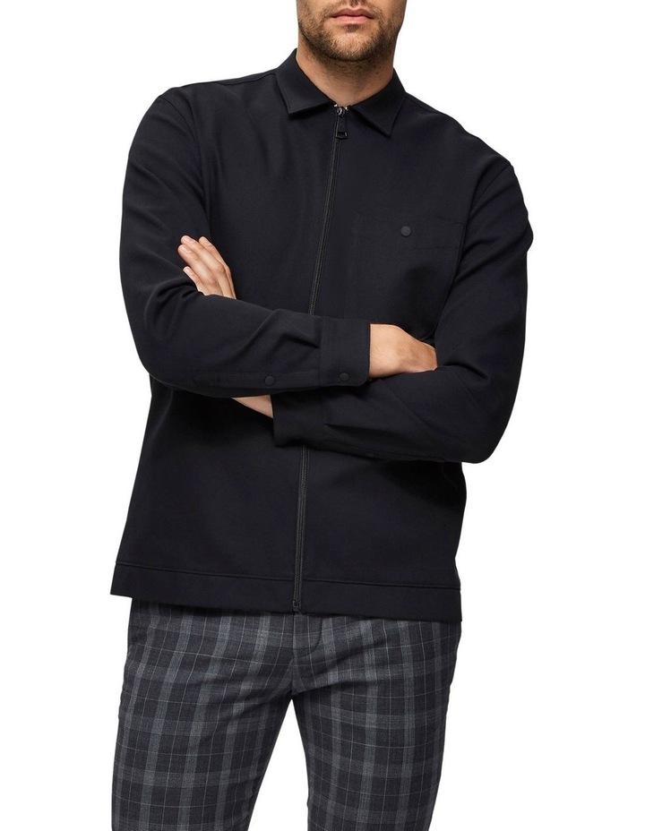 Pete Shirt image 1