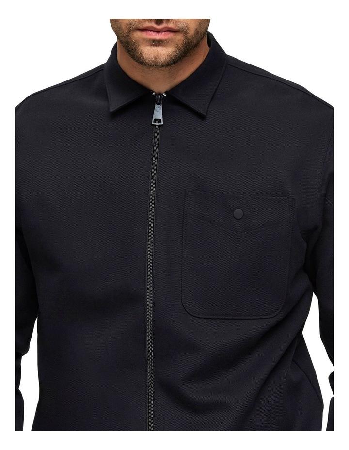 Pete Shirt image 5