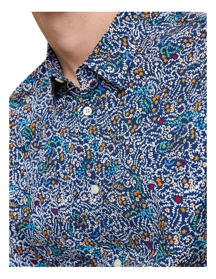 Slim Nigel Shirt image 5