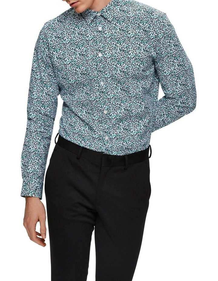 Slim Nigel Shirt image 1