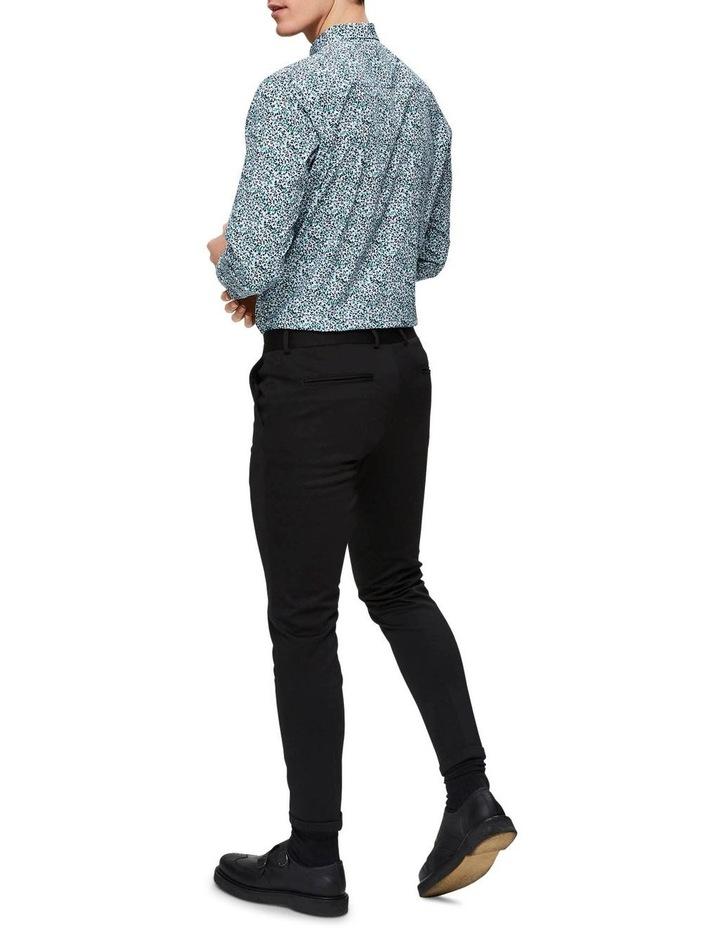 Slim Nigel Shirt image 2
