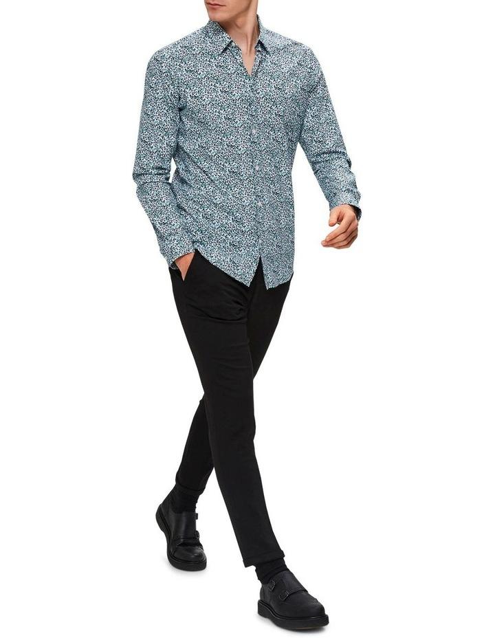 Slim Nigel Shirt image 3