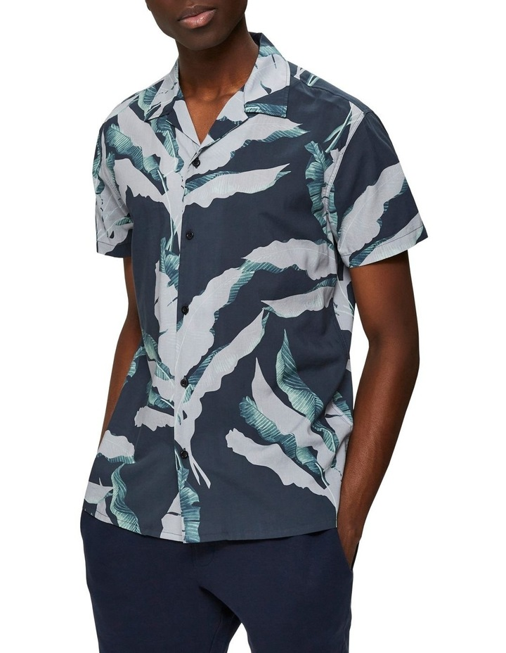 Avalon Short Sleeved Shirt image 1