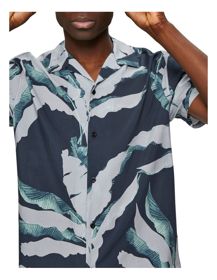 Avalon Short Sleeved Shirt image 4
