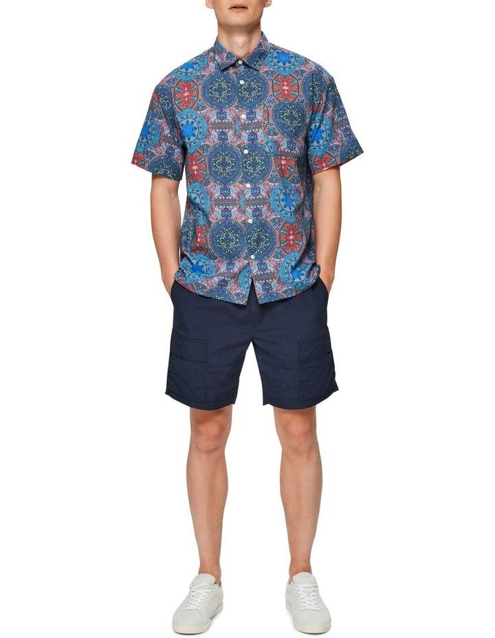 Laxcal Short-Sleeved Shirt image 3