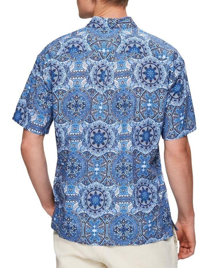 Laxcal Short-Sleeved Shirt image 2