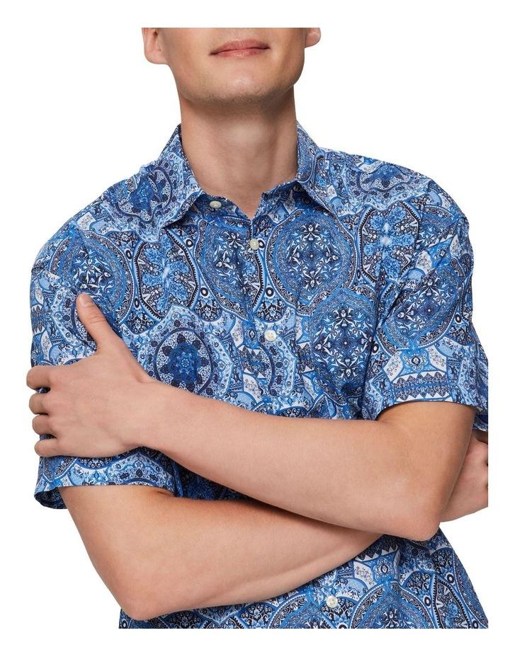 Laxcal Short-Sleeved Shirt image 4