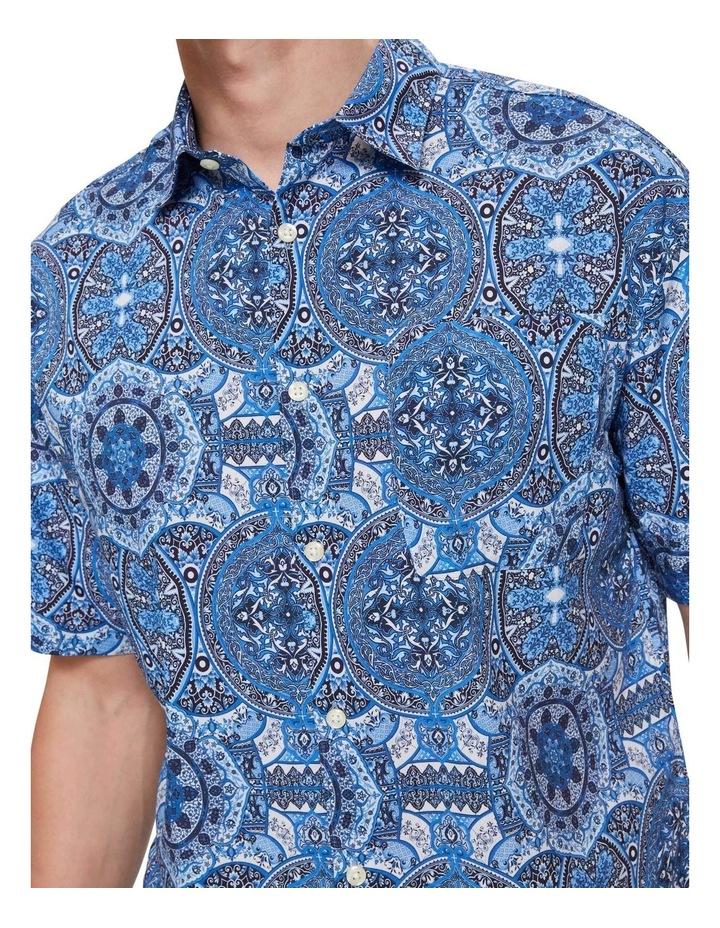 Laxcal Short-Sleeved Shirt image 5