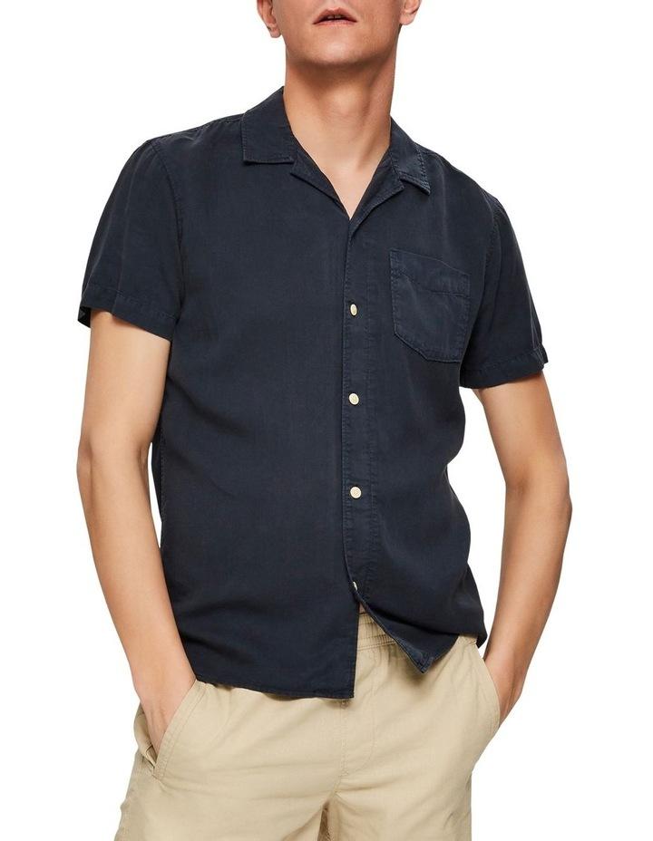 Ghalifax Cuban Shirt image 1