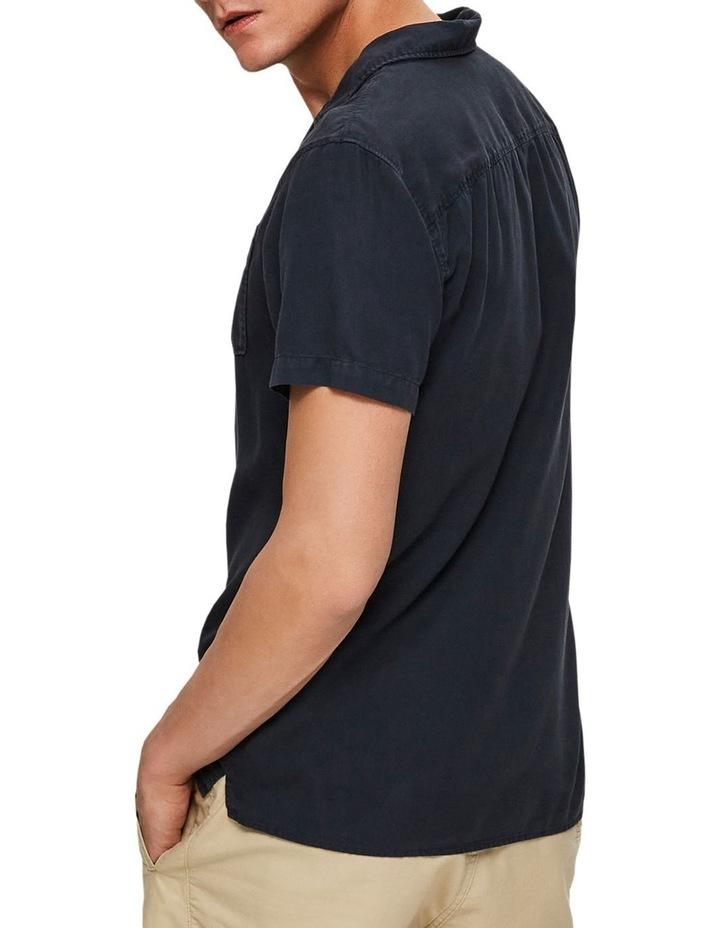 Ghalifax Cuban Shirt image 2
