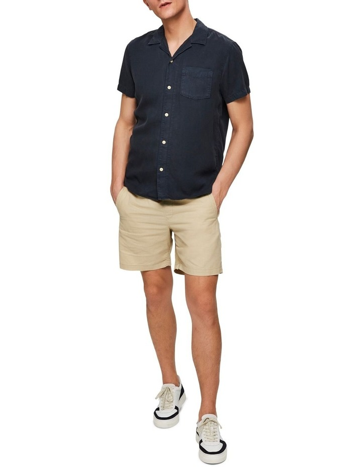 Ghalifax Cuban Shirt image 3