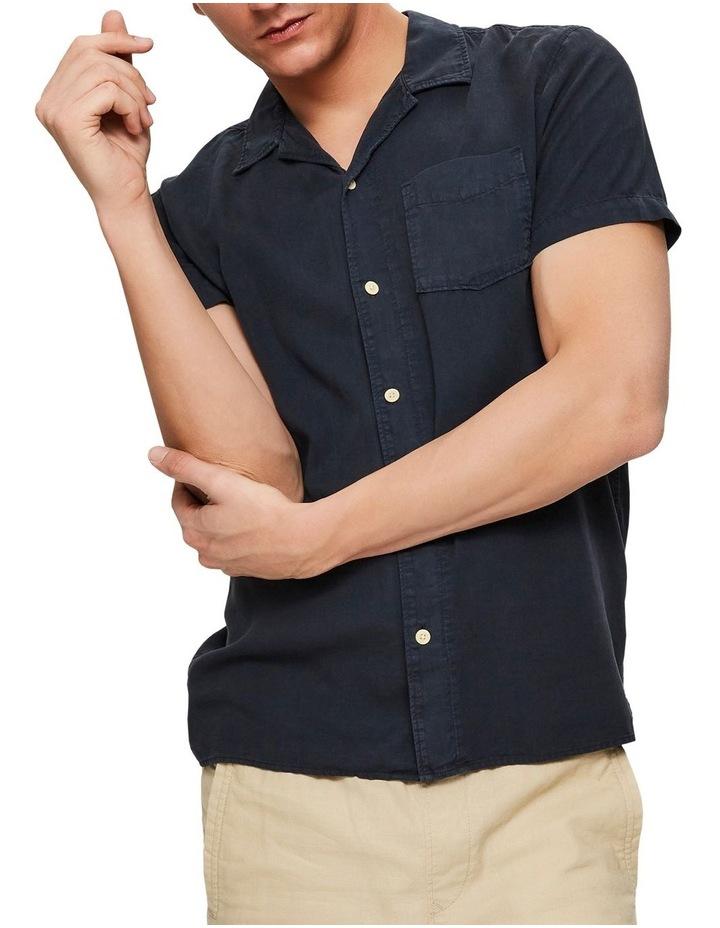 Ghalifax Cuban Shirt image 4
